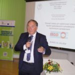 Pavel Svoboda, Medzinárodná konferencia incoboz 2019, international conference osh incoboz 2019