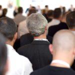 účastníci konferencie, Medzinárodná konferencia incoboz 2019, international conference osh incoboz 2019