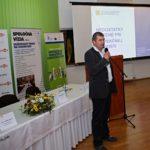 Peter Pagáč, TSÚ, Medzinárodná konferencia incoboz 2018, international conference osh incoboz 2018