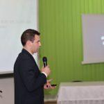 prednáška Milan Chovanec Medzinárodná konferencia incoboz 2018, international conference osh incoboz 2018