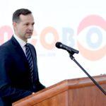 Odborná prednáška, Medzinárodná konferencia incoboz 2018, international conference osh incoboz 2018