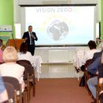 Prezentácia Ján Donič, Medzinárodná konferencia incoboz 2018, international conference osh incoboz 2018