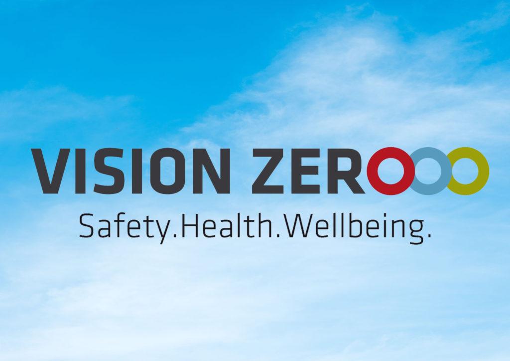 vision zero, Medzinárodná konferencia incoboz 2018, international conference osh incoboz 2018